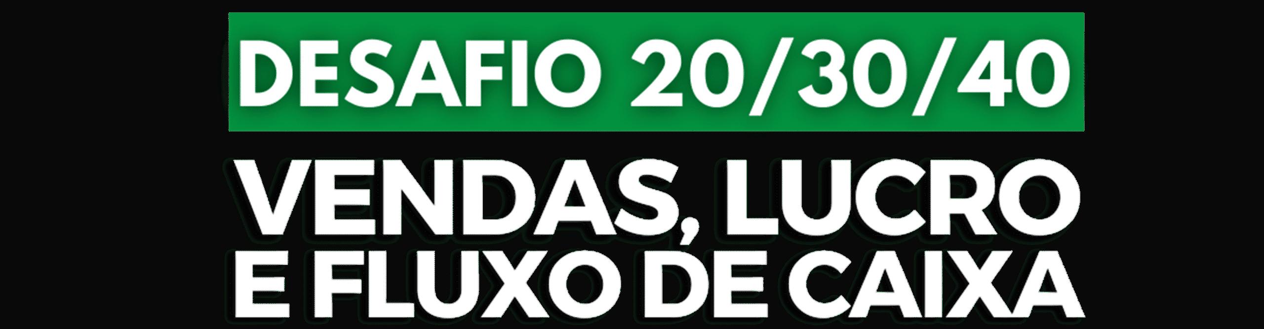 desafio203040-logo