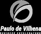 logo-paulo-de-vilhena-final-vertical-white-1.png